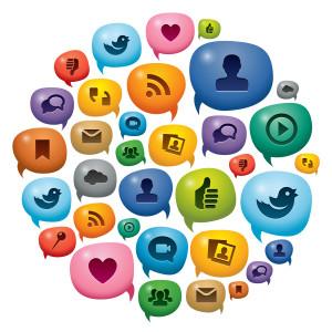 social_media_circle_nobckgd