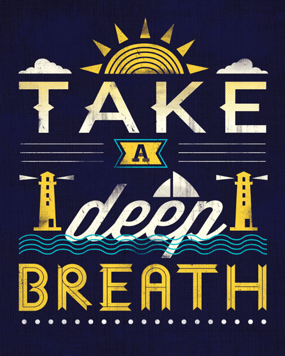 take_a_deep_breath_by_dandingeroz-d4u5wkl
